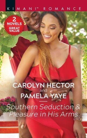 Southern Seduction
