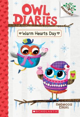 Warm Hearts Day