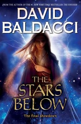 The Stars Below
