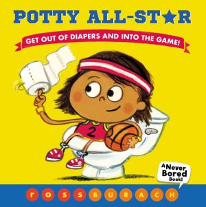 Potty All-star