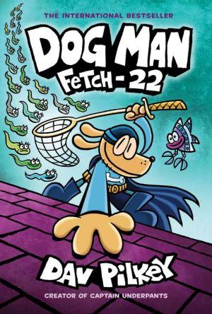 Fetch-22
