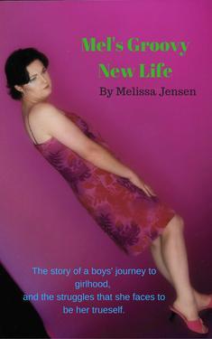 Mel's New Life