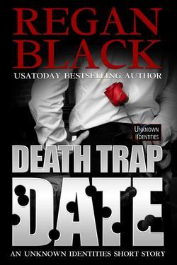 Death-Trap Date
