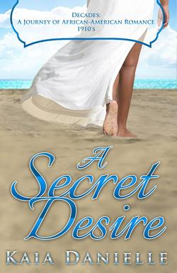 A Secret Desire