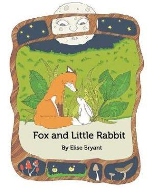 Fox and Little Rabbit