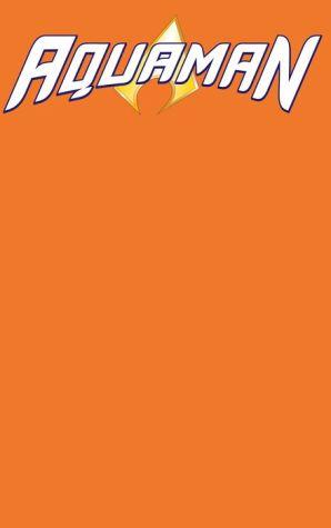 Aquaman Vol. 7