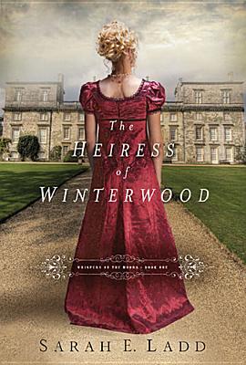 Heiress of Winterwood