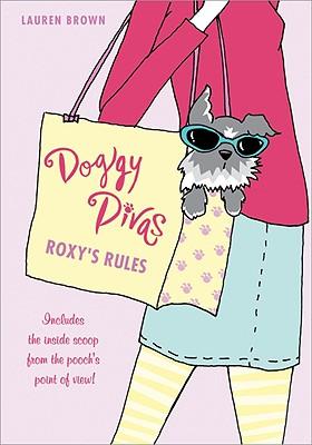 Roxy's Rules