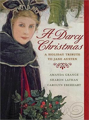 A Darcy Christmas