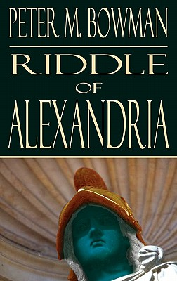 Riddle of Alexandria