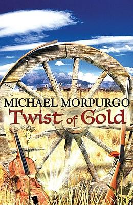 Twist of Gold