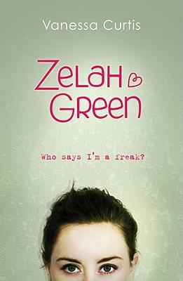 Zelah Green