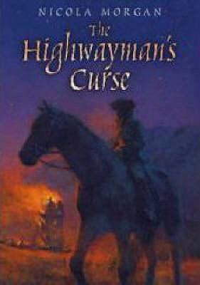 The Highwayman's Curse