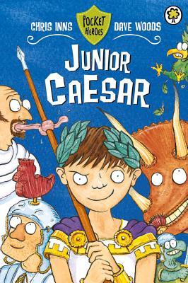 Junior Caesar
