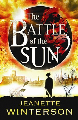 The Battle of the Sun