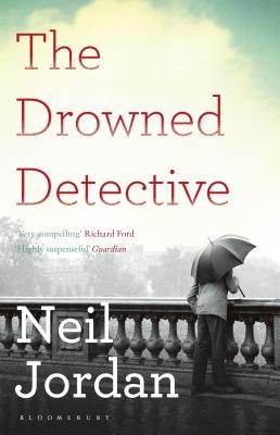The Drowned Detective