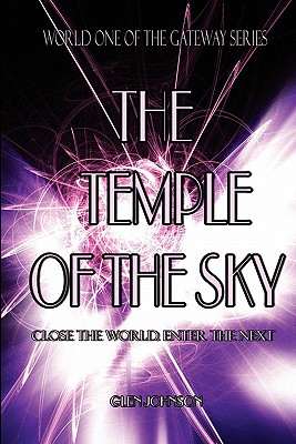 The Temple Of The Sky