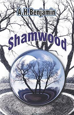 Shamwood
