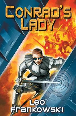 Conrad's Lady