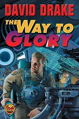 The Way to Glory