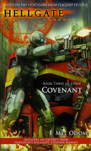 London: Covenant