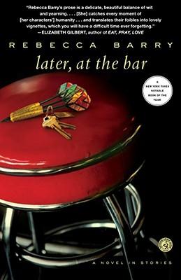 Later, at the Bar