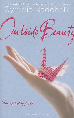 Outside Beauty