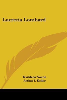 Lucretia Lombard