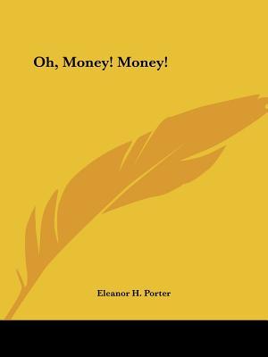 Oh, Money! Money!