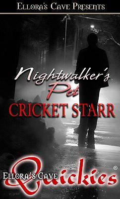 Nightwalker's Pet