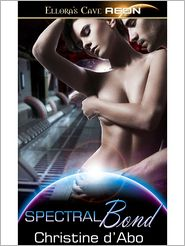 Spectral Bond