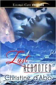 Lust Rebooted