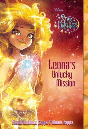 Leona's Last Chance