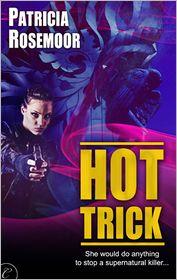 Hot Trick