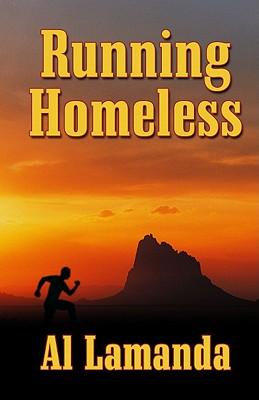 Running Homeless