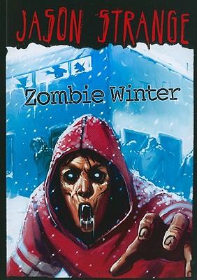 Zombie Winter