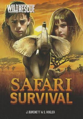 Safari Survival