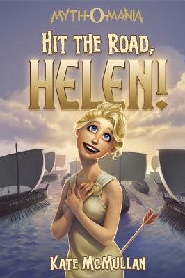 Hit the Road Helen!