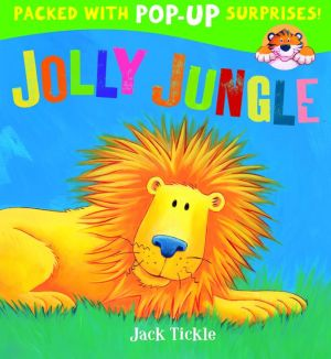 Jolly Jungle