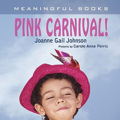 Pink Carnival!