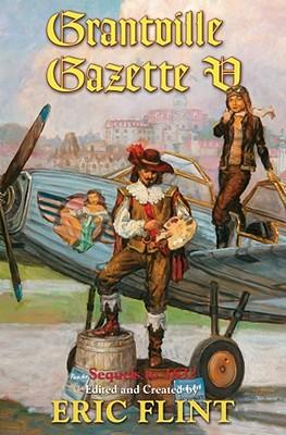 Grantville Gazette V