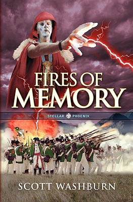 Fires of Memory