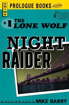 Night Raider