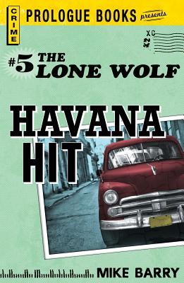 Havana Hit