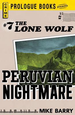 Peruvian Nightmare