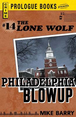 Philadelphia Blowup
