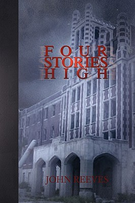 Four Stories High