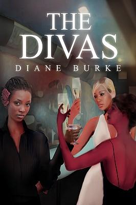 The Divas