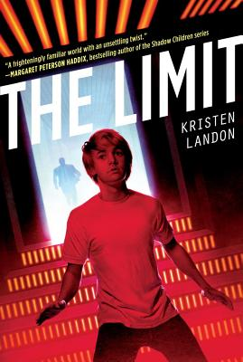 The Limit