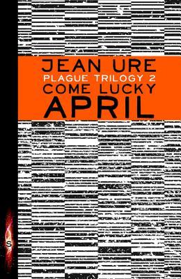Come Lucky April